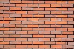 Bricks_3